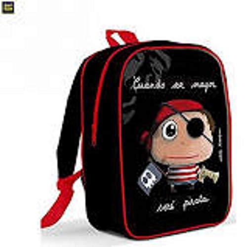 Petit sac à dos Pirate - Label'tour