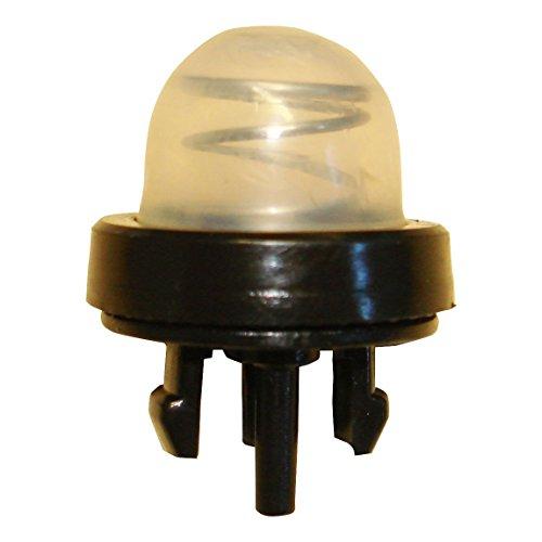 RocwooD Ampoule d'amorçage pour Pompe à carburateur Stihl TS700 TS800
