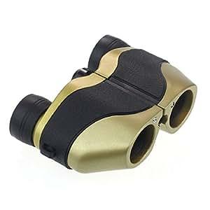 Chianrliu 80x120 RepéRer Vision PortéE Conduit De Nuit De TéLescope Jumelles Zoom Optique + Sac De Transport