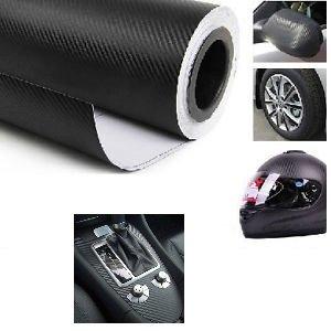 rotolo-stickers-adesivo-3d-carbonio-antigraffio-tuning-75x200-cm-auto