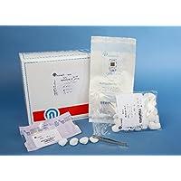 Mulltupfer steril, ballonförmig, walnussgroß preisvergleich bei billige-tabletten.eu