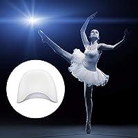 Paar Silikon Gel Forefeet Toe Weiche Ballett Pointe Dance Schuhe Pads Fuß Ausreichend Beschützer Fußpflege Werkzeug... preisvergleich bei billige-tabletten.eu