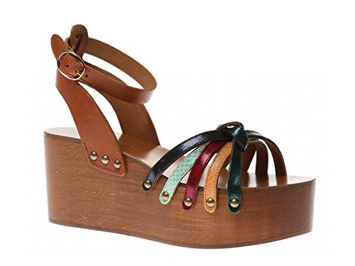 isabel-marant-wedges-sandals-in-multi-color-leather-model-number-zia-cp0009-16p014s-size-7-uk