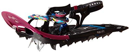 Tubbs Raquetas de nieve Flex Vrt 22