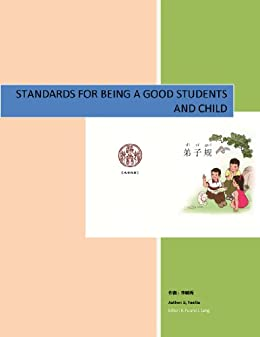 The ASCD Whole Child Approach