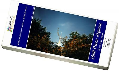 photo-jigsaw-puzzle-of-berlin-television-tower-and-trees-berlin-germany