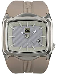 Quiksilver M104JR/54T/CBGE - Reloj de caballero de cuarzo