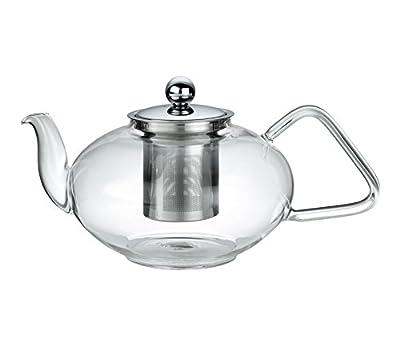 Küchenprofi 1045733500Théière Tibet, 1,5l