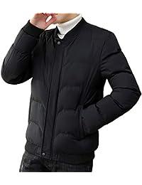 it E Thrasher Cappotti Uomo Giacche Amazon Abbigliamento qdw8Cq