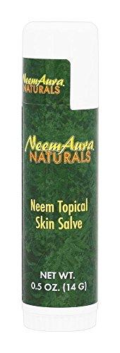 NeemAura Naturals - Pelle d
