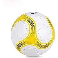 C.N. Football Ball extérieur 5ème Ball intérieur