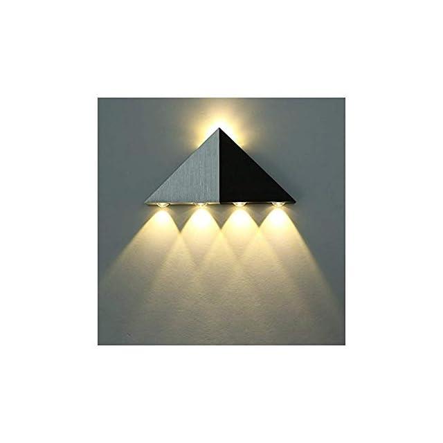 Delfinware Égouttoir à Vaisselle, Métal, Or Rose, 31.5 x 25 x 8.5 cm WIRE     PLASTIC PRODUCTS 2020 RG cadeaux de Noël b5ab50e95619