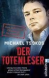 ISBN 3548373429