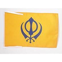 Amazon Sikhismo it Sikhismo it Sikhismo it Amazon Amazon it Amazon Amazon Sikhismo Sikhismo Amazon it tHrBWwpqt