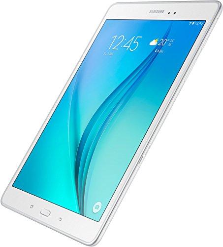 Samsung Galaxy Tab A T550N - 4