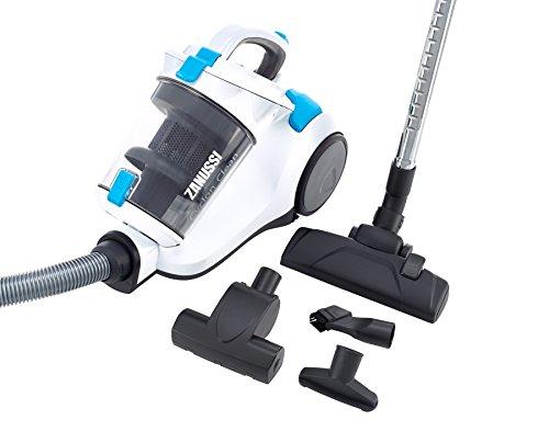 zanussi-zan7880uke-cyclon-clean-pet-bagless-cylinder-vacuum-cleaner-800-w