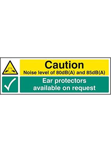 nouvelle-caledonie-signes-25223-g-niveau-sonore-80-db-a-et-85-db-a-protecteurs-doreille-disponibles-