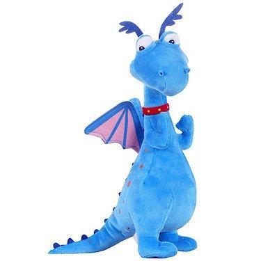 docteur-la-peluche-toufy-le-dragon-bleu-peluche-20-cm-import-royaume-uni