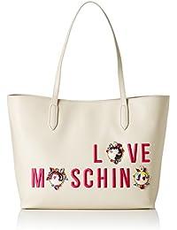Love Moschino Love Moschino - Bolsos totes Mujer