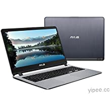 "Asus-X507MA-BR072T Intel Celeron Dual Core N4000 1.10 GHZ, 4 GB DDR, 1 TB HDD, 15.6"" Full HD LED Display, Finger Print Reader, Neno Edge Display, Windows 10 Home"
