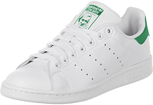stan smith bambini 30