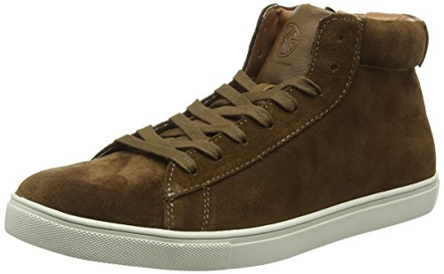 KG by Kurt Geiger Finley, Baskets Basses Homme