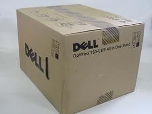 Dell G4Y46Support d', intégré, en alimentation, câbles RJ45, DisplayPort, câbles USB et SVGA 15broches supplémentaire, P/N: G4Y46neuf et dans une boîte