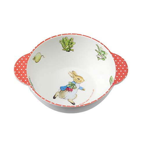 Cuisine, Arts De La Table Bia International Plissé Œuf Garde Traditionnel Porcelaine Pocheuse Oeuf Bright Luster Maison
