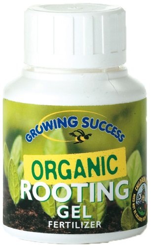 growing-success-150ml-organic-rooting-gel