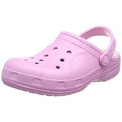 Crocs Winter Clog Zuecos...