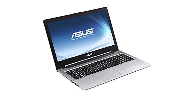 ASUS R505CM WINDOWS 10 DRIVERS