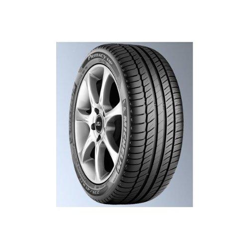 Michelin Primacy HP–215/55R1794W–e/C/70–autovettura