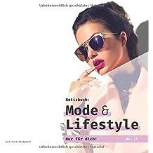 bab31454bb2dbb Suchergebnis auf Amazon.de für  Mode  Bücher