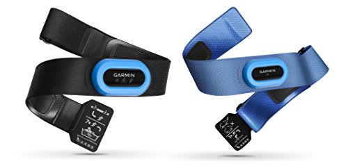 garmin-heart-rate-monitor-strap-hrm-tri-and-hrm-swim-accessory-bundle-black-blue