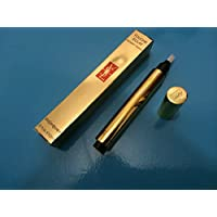 TOUCHE ECLAT Radiant Touch 2.5ml, no.2