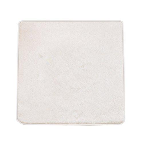 Plüsch Teppich für Kinder Zelt für Kinder/120* 120cm