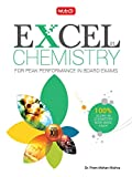 Excel in Chemistry for Peak Performance in Board Exams