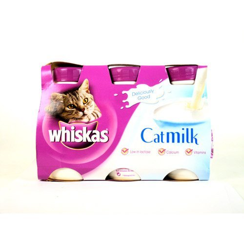 whiskas-cat-milk-615-g-pack-of-3