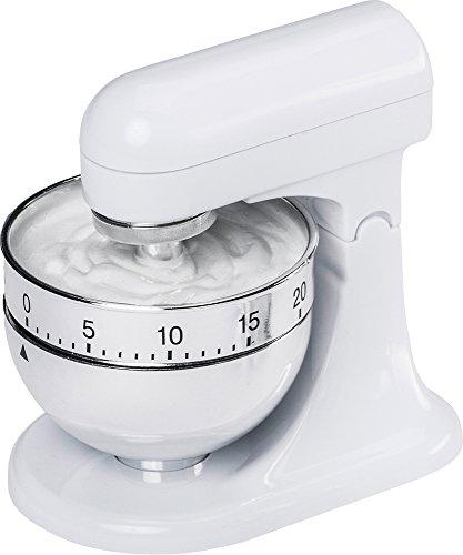 Unbekannt Kurzzeitmesser \'\'Küchenmaschine\'\'