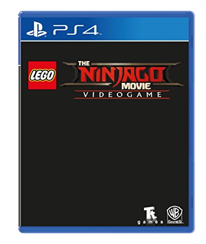 The-LEGO-NINJAGO-Movie-Videogame-PlayStation-4