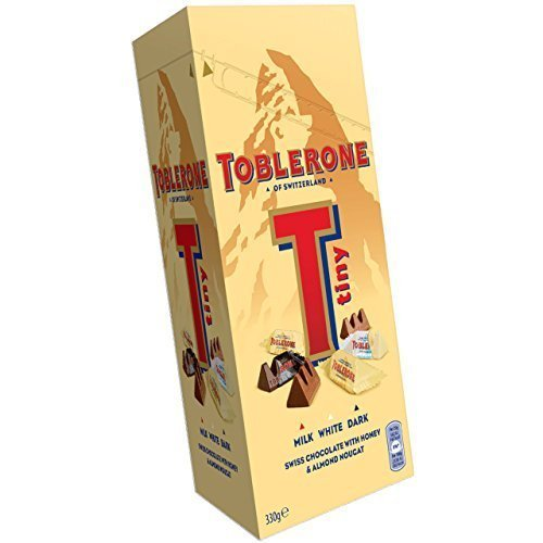 toblerone-lycans-mix-330g