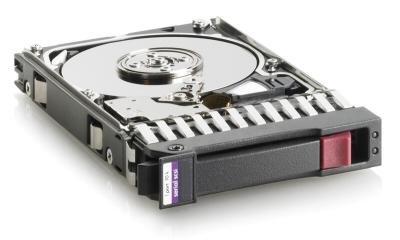 hewlett-packard-enterprise-432320-001-146go-sas-disque-dur-disques-durs-sas-serveur-station-de-trava