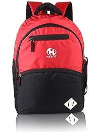 99bf3ef72281 Lark 28L – Bag The Most Durable Lightweight Packable Backpack