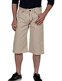Replay - Short - Homme
