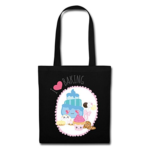 gateaux-jaime-la-patisserie-i-love-baking-tote-bag-de-spreadshirtr-noir
