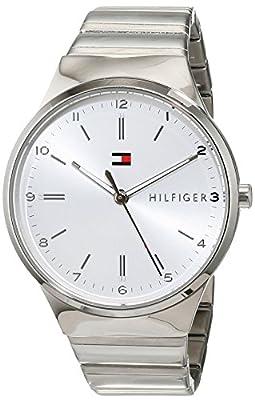 Reloj Tommy Hilfiger - Mujer 1781797