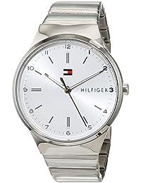 Reloj Tommy Hilfiger para Mujer 1781797