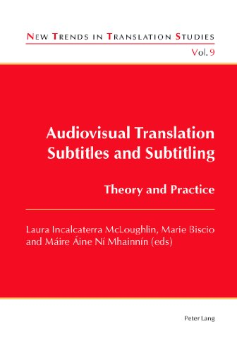 audiovisual-translation-subtitles-and-subtitling-theory-and-practice-new-trends-in-translation-studi