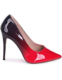 e17f8f69a9b Amazon.co.uk: Linzi Shoes - Women's Shoes / Shoes: Shoes & Bags