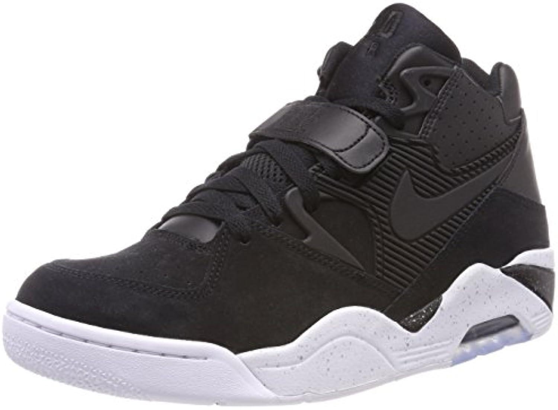 Nike Herren Air Force 180 Hohe Sneaker